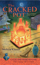 The Cracked Pot by Melissa Glazer