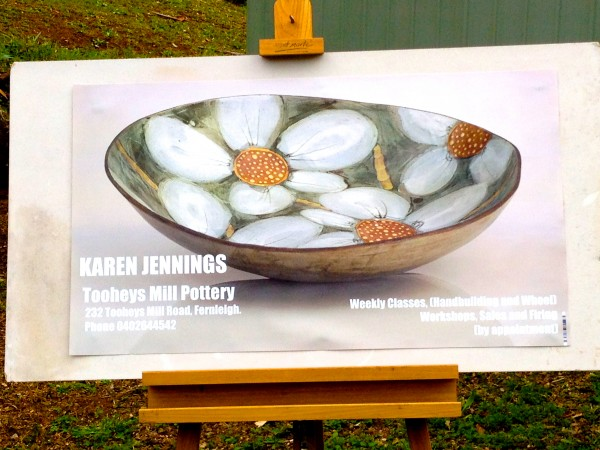 Karen Jennings Studio