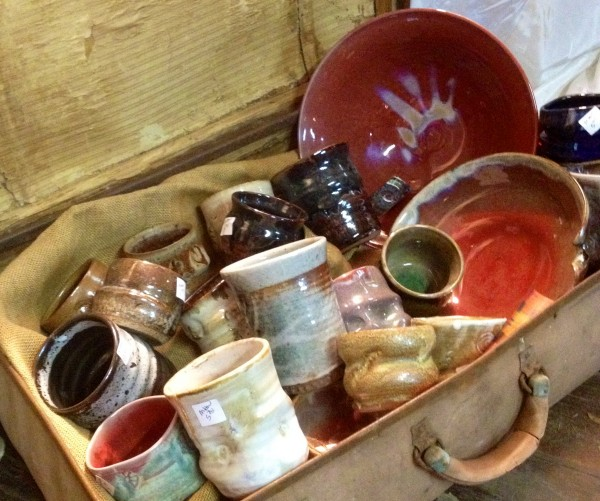 copper red glazes-glazes-pottery-ceramics-