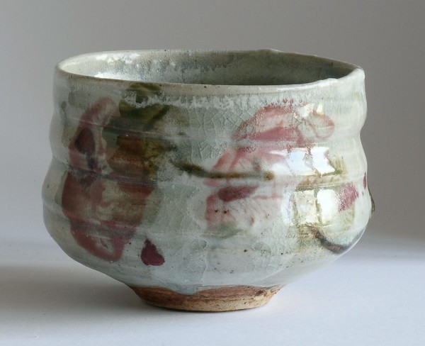 copper red, glazes, tineke van gils,