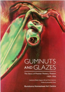 Gumnuts-and-Glazes-Cover-sml-212x300